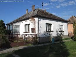 G Stig Haus Kaufen Von Privat Regionen In Ungarn S U0026uuml D Ungarn