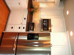kitchen and bath cabinets kitchen bath cabinets in frederick md colonial sash door