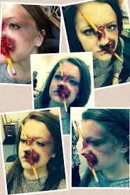 72 best sfx makeup images on pinterest fx makeup makeup ideas