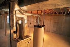 in floor heating basement radiant floor heat and water heater options home guides sf gate