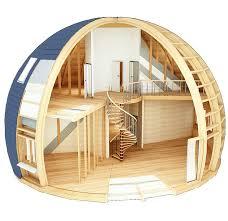 tiny house designs tiny home designs