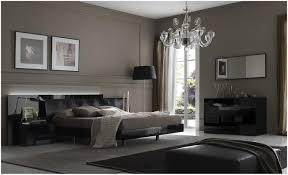 Gray And Beige Living Room Bedroom Gray Walls Living Room Ideas 17 Images About Bedroom On