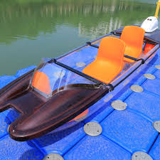 clear kayak paddle clear kayak paddle suppliers and manufacturers
