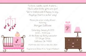 Baby Shower Invitations Card Top 14 Baby Shower Invitations For You Thewhipper Com
