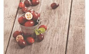 deliver fruit fruit ingredients deliver flavor color and nutritional benefits to