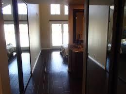 open house review 6 campanero east irvine housing blog