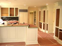 top of kitchen cabinet ideas glazing kitchen cabinets