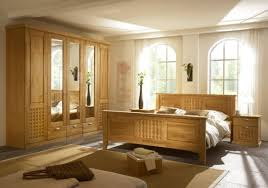 schlafzimmer naturholz best schlafzimmer komplett holz contemporary globexusa us