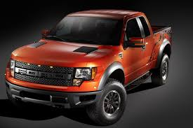 Ford Raptor Shelby - 2014 ford raptor special edition shelby top auto magazine