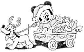 disney christmas coloring pages princess coloring sheet 2717