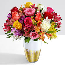 free flower delivery free flower delivery free shipping on flowers with fast delivery
