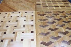 master craftsmen classes charles peterson signature wood flooring