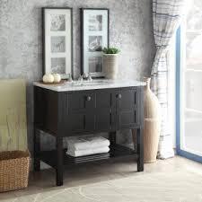 bedroom charming discount bathroom vanities for modern bathroom