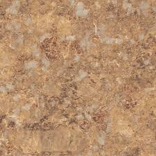 Wilsonart Laminate Flooring Colors Countertop Materials U0026 Colors Vt Industries