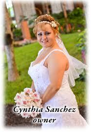 Centerpieces For Quinceaneras Wedding Ceremony And Reception D U0027cor Quinceaneras Elegant Floral