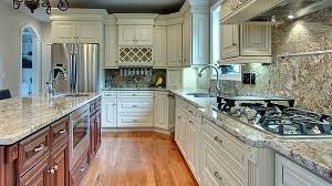 How Much Should Kitchen Cabinets Cost How Much Do Kitchen Cabinets Cost Per Linear Foot Full Size Of