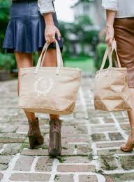 welcome wedding bags 7 things your wedding guests will be excited to find in