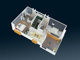 home design page 131 amazing 3d best home design images good