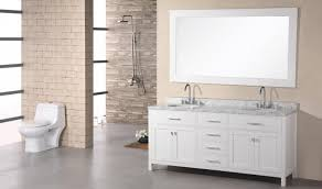 cabinet charm 72 inch bathroom vanity cabinet only finest