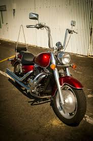 best 25 honda sabre ideas only on pinterest shadow bobber