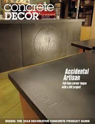 home decor trade magazines home professional trade publications