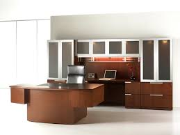 Office Cabinets by Luxury Office Furniture Virginia Maryland Dc High End Office