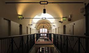hotel katajanokka merikasarminkatu 1 helsinki sateenmuruja it is not that common to feel like loitering on the corridors of a hotel