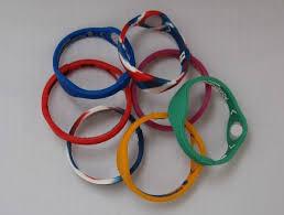 rubber power bracelet images 2018 basketball teams sports silicone energy wristbands men women jpg