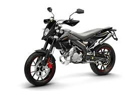 types of motocross bikes definition of different types of motorcycles bikebd