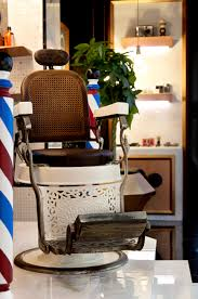 home interiors shop modern barber shop interior layout home interior concepts