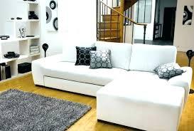 canapé cuir blanc conforama canape d angle blanc conforama canape d angle convertible cuir blanc