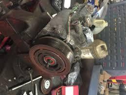 nissan altima undercarriage parts uncategorized archives absolute car care