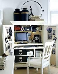 Armoire Office Desk Desk Corner Office Armoire Desk Armoire Desk Armoire Office Desk