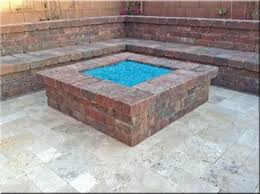 Fire Glass Pits by 8 Best Fire Pit Images On Pinterest Fire Glass Glass Fire Pit