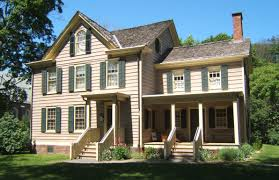 New Jersey House by We Buy Houses In West Windsor Nj Sell House Your Fast