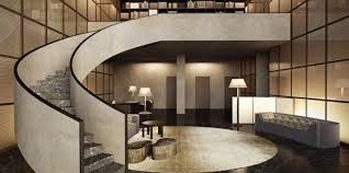 armani home interiors armani casa the flawless interior design h fusion media