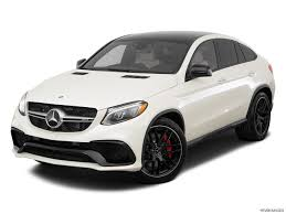 mercedes jeep 2018 mercedes benz 2017 2018 in uae dubai abu dhabi and sharjah new