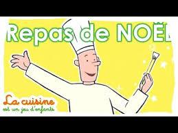 jeux de cuisine de de noel repas de noël la cuisine est un jeu d enfants