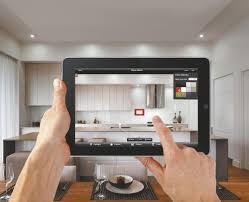 clipsal iselect app electrical connection