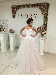 princess wedding dress beautiful princess wedding dresses fairytale wedding gowns at