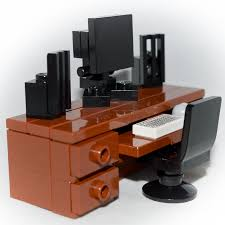 Small Desk Speakers Cheap Small Desk Speakers Find Small Desk Speakers Deals On Line