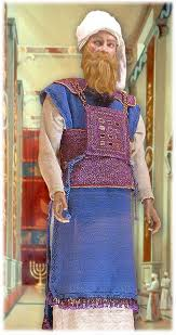 high priest garments pictures 13 best garments of the high priest images on
