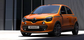 renault car 1970 renault twingo gt rear drive city car gets renault sport boost