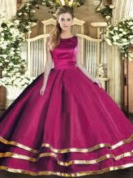 fuchsia quinceanera dresses fuchsia prom dresses 2018 fuchsia quinceanera dresses
