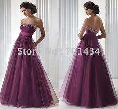 plum wedding dresses discount wedding dresses vancouver 28 images vancouver