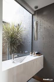 Concrete Bathroom Sink by 416 Best łazienka Images On Pinterest Bathroom Ideas Room And