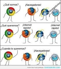 Internet Explorer Memes - internet explorer meme memes pinterest internet explorer meme