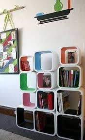 cube storage shelves plastic cube storage shelves gallery