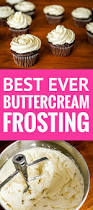 simply the best buttercream frosting recipe unsophisticook