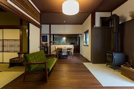 home sweet home interiors home sweet home preserving the traditional kanazawa townhouse